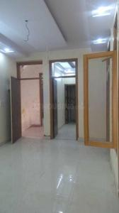 Gallery Cover Image of 1400 Sq.ft 3 BHK Independent House for buy in Shakti Khand for 5500000