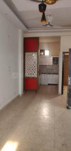 Gallery Cover Image of 850 Sq.ft 2 BHK Independent House for buy in Globus Palm Greens, Noida Extension for 2500000