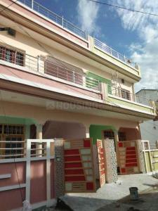 Gallery Cover Image of 954 Sq.ft 3 BHK Independent House for buy in Mothrowala for 5600000