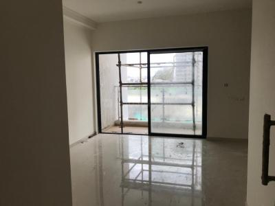 Gallery Cover Image of 1250 Sq.ft 2 BHK Apartment for rent in Mohammed Wadi for 19000