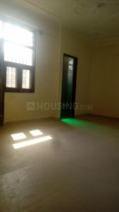 Gallery Cover Image of 600 Sq.ft 2 BHK Apartment for rent in Vasant Kunj for 13000