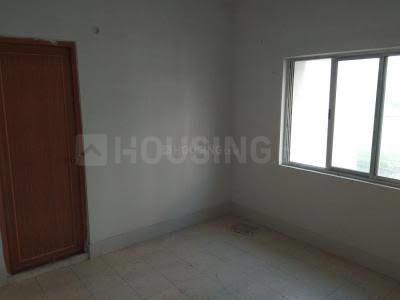 Gallery Cover Image of 260 Sq.ft 1 BHK Independent Floor for rent in Kavi Nagar for 3800