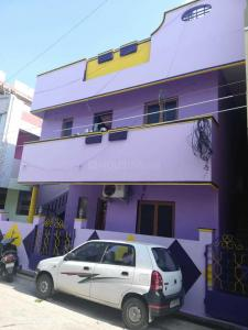 Gallery Cover Image of 4005 Sq.ft 7 BHK Independent House for buy in Muthialpet for 14000000