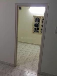 Gallery Cover Image of 500 Sq.ft 1 BHK Independent Floor for rent in Hulimavu for 8250