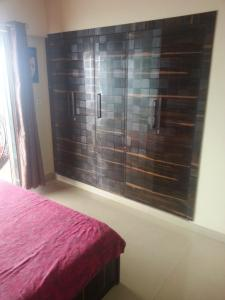 Gallery Cover Image of 1250 Sq.ft 3 BHK Apartment for buy in Powai for 25000000