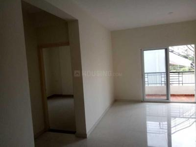 Gallery Cover Image of 1424 Sq.ft 3 BHK Apartment for buy in Kalyan Nagar for 9513000