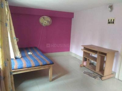 पीजी 4271718 बगुइयाती इन बगुइयाती के बेडरूम की तस्वीर
