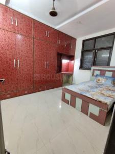 Bedroom Image of PG 5509806 Paharganj in Paharganj