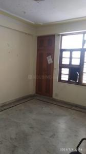 Gallery Cover Image of 1200 Sq.ft 2 BHK Apartment for rent in Ahinsa Khand for 15000