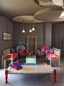 Gallery Cover Image of 995 Sq.ft 2 BHK Apartment for buy in Sector 1 for 3582000