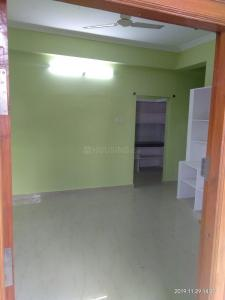 Gallery Cover Image of 1100 Sq.ft 2 BHK Apartment for rent in Kukatpally for 14000
