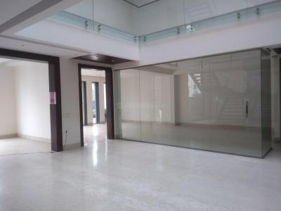 Gallery Cover Image of 9450 Sq.ft 4 BHK Independent House for buy in DLF Phase 1 for 120000000