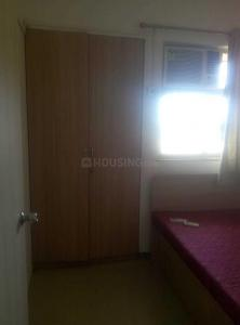 Gallery Cover Image of 550 Sq.ft 2 BHK Apartment for rent in Palava Phase 1 Nilje Gaon for 11000