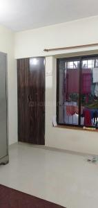 Gallery Cover Image of 930 Sq.ft 2 BHK Apartment for rent in Shree Siddeshwar Gardens, Thane West for 22000