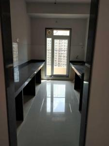 Gallery Cover Image of 1355 Sq.ft 3 BHK Apartment for rent in Thane West for 32000