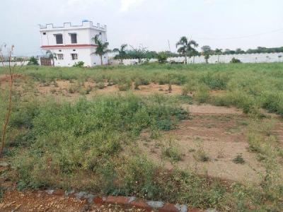 200 Sq.ft Residential Plot for Sale in Sheriguda, Hyderabad