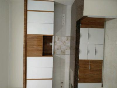 Gallery Cover Image of 1500 Sq.ft 3 BHK Apartment for buy in My Home, Sector 121 for 8200000