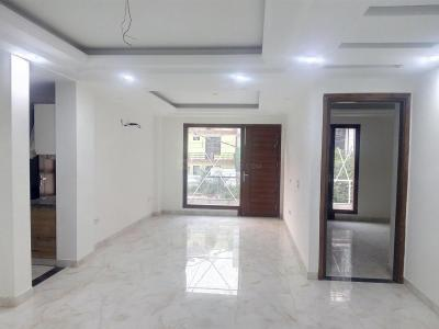 Gallery Cover Image of 5500 Sq.ft 9 BHK Independent House for buy in Sector 40 for 44000000