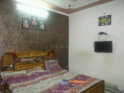 Gallery Cover Image of 1600 Sq.ft 4 RK Independent House for buy in Sector 50 for 5500000