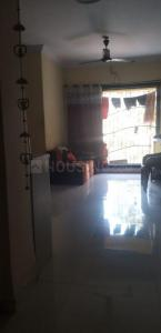 Gallery Cover Image of 1200 Sq.ft 3 BHK Apartment for buy in Mira Road East for 8401000
