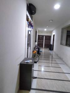 Gallery Cover Image of 970 Sq.ft 2 BHK Apartment for rent in Kamothe for 16500