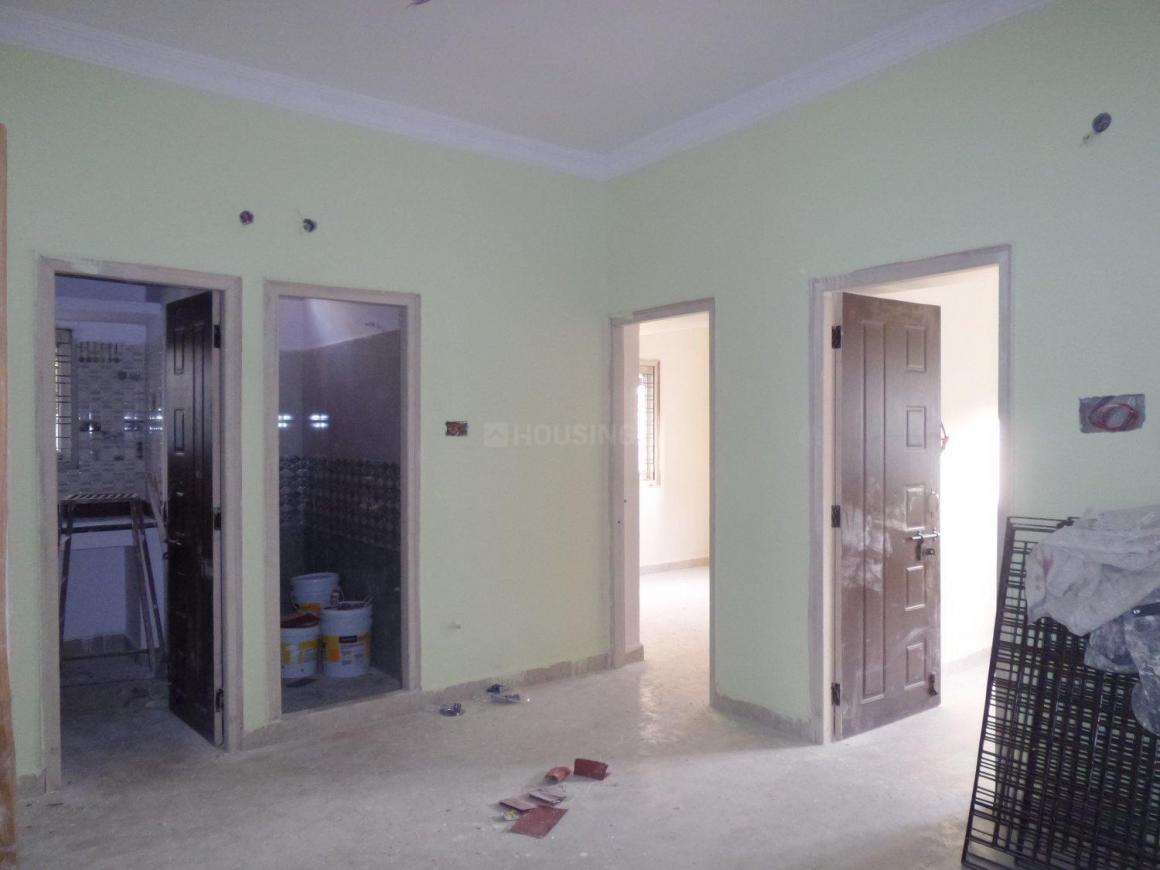 Living Room One Image of 2500 Sq.ft 5+ BHK Independent House for buy in Bandlaguda Jagir for 6500000