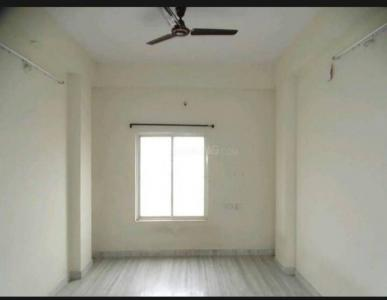 Gallery Cover Image of 1100 Sq.ft 2 BHK Apartment for rent in Murad Nagar for 10000