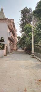 675 Sq.ft Residential Plot for Sale in Sonia Vihar, New Delhi