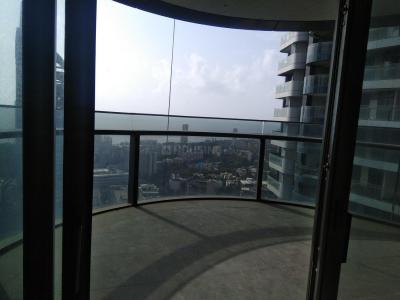 Gallery Cover Image of 3050 Sq.ft 3 BHK Apartment for buy in Omkar 1973, Worli for 70000000