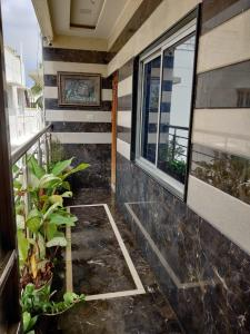 Gallery Cover Image of 1500 Sq.ft 3 BHK Independent Floor for rent in Banashankari for 30000