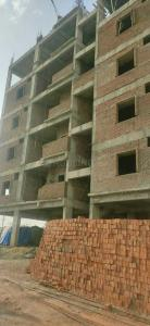 Gallery Cover Image of 1280 Sq.ft 2 BHK Apartment for buy in Nizampet for 4200000