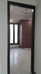 Gallery Cover Image of 720 Sq.ft 1 BHK Apartment for rent in Sector 9 for 11000