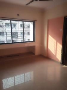 Gallery Cover Image of 640 Sq.ft 1 BHK Apartment for rent in Borivali East for 17000