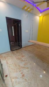 Gallery Cover Image of 2400 Sq.ft 5 BHK Independent House for buy in Vijayanagar for 12500000