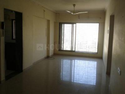 Gallery Cover Image of 1045 Sq.ft 2 BHK Apartment for buy in ACME Complex, Goregaon West for 18500000