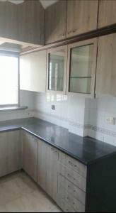 Gallery Cover Image of 1050 Sq.ft 2 BHK Apartment for rent in Mahalakshmi Nagar for 65000