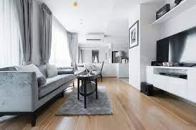 Gallery Cover Image of 2400 Sq.ft 3 BHK Apartment for buy in Nathani Heights, Kamathipura for 77500000
