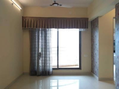 Gallery Cover Image of 1000 Sq.ft 2 BHK Apartment for buy in Deshmukh Blossom, Kharghar for 7000000