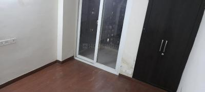 Gallery Cover Image of 5000 Sq.ft 7 BHK Independent House for buy in Sector 41 for 25000000