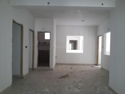 Gallery Cover Image of 1200 Sq.ft 2 BHK Apartment for buy in Nagole for 3900000