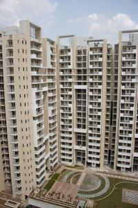 Gallery Cover Image of 1520 Sq.ft 3 BHK Apartment for buy in BPTP Park Generation, Sector 37D for 7500000