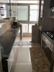 Gallery Cover Image of 1000 Sq.ft 3 BHK Apartment for rent in Great Value Sharanam, Sector 107 for 17000