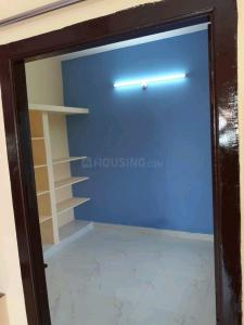 Gallery Cover Image of 950 Sq.ft 2 BHK Independent House for rent in Beeramguda for 9500