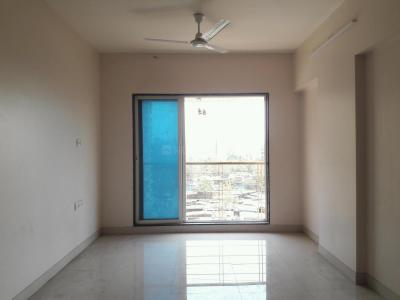 Gallery Cover Image of 850 Sq.ft 2 BHK Apartment for buy in Chembur for 14000000