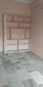 Gallery Cover Image of 900 Sq.ft 1 BHK Independent House for rent in Hafeezpet for 9000