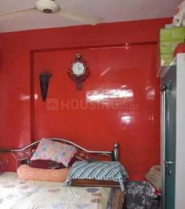 Gallery Cover Image of 650 Sq.ft 2 BHK Independent House for buy in Airport for 1200000