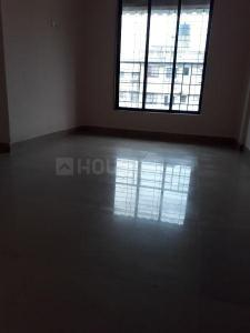 Gallery Cover Image of 800 Sq.ft 1 BHK Independent House for buy in Nerul for 5600000