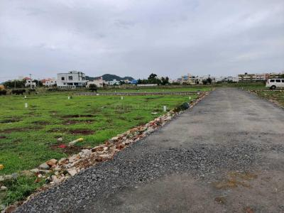 Gallery Cover Image of 970 Sq.ft Residential Plot for buy in UV Tambaram, Tambaram for 2182500