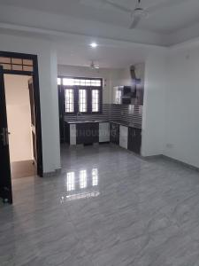 Gallery Cover Image of 1800 Sq.ft 2 BHK Independent Floor for buy in Malsi for 4000000