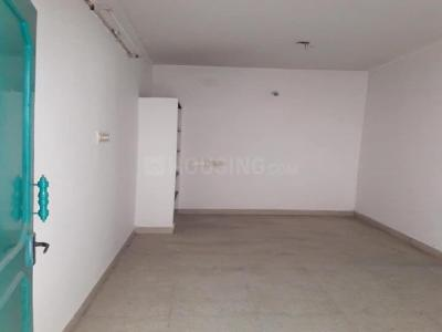 Gallery Cover Image of 1200 Sq.ft 1 BHK Independent House for rent in Velachery for 8500